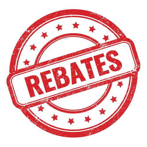 furnace rebate wisconsin